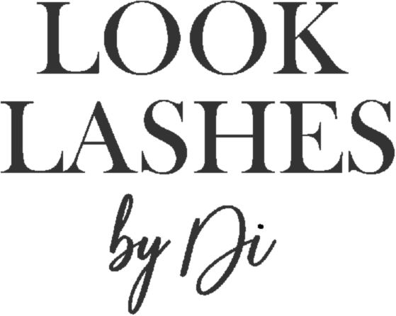 Look Lashes